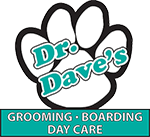 Dr. Dave's Grooming, Boarding & daycare